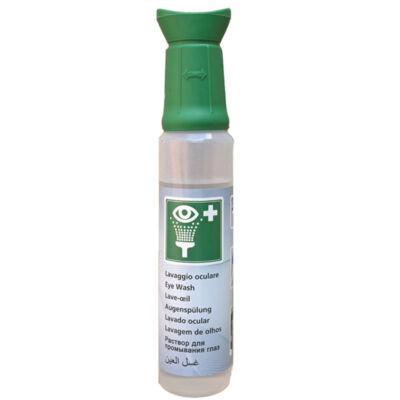 B Braun szemöblítő folyadék 250 ml