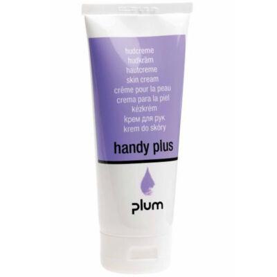 Plum 2902 bőrregeneráló krém 50 ml