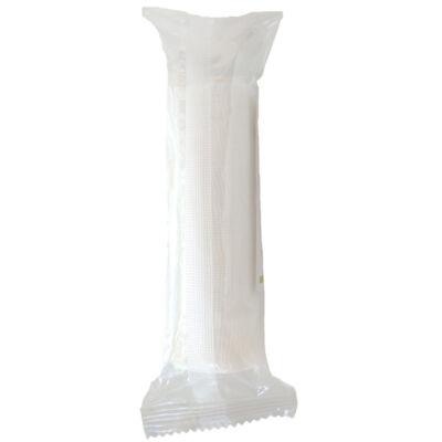 Steril gyorskötöző mullpólya 10cm x 5m