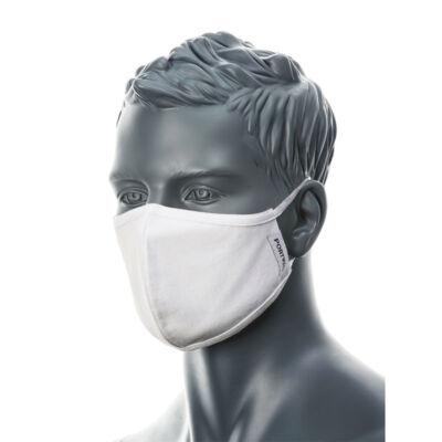 CV21 2 rétegű szájmaszk